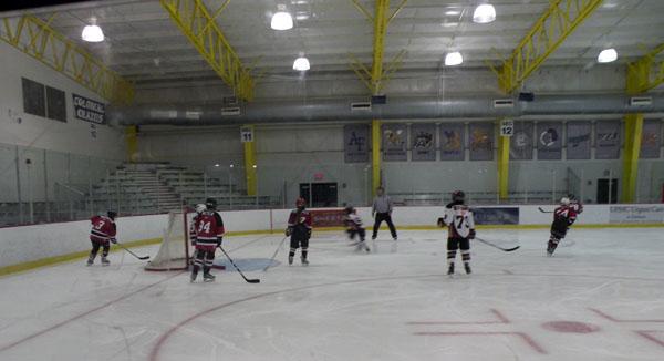 sports venues in pittsburgh pennsylvania