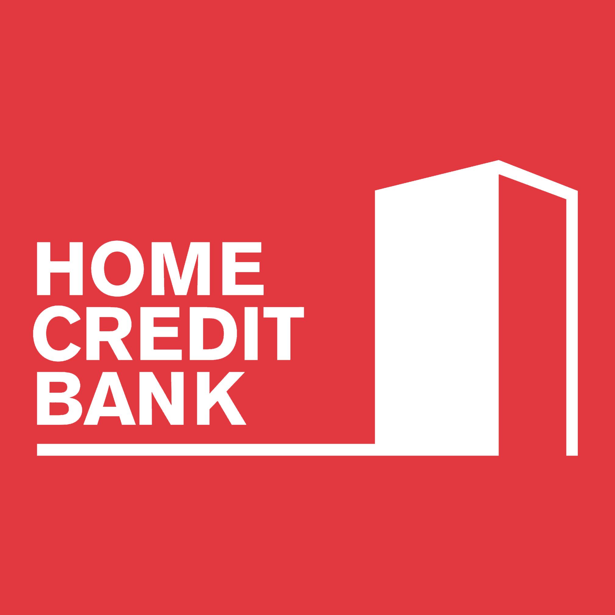 Банк вправе отказать в хоум кредит энд
