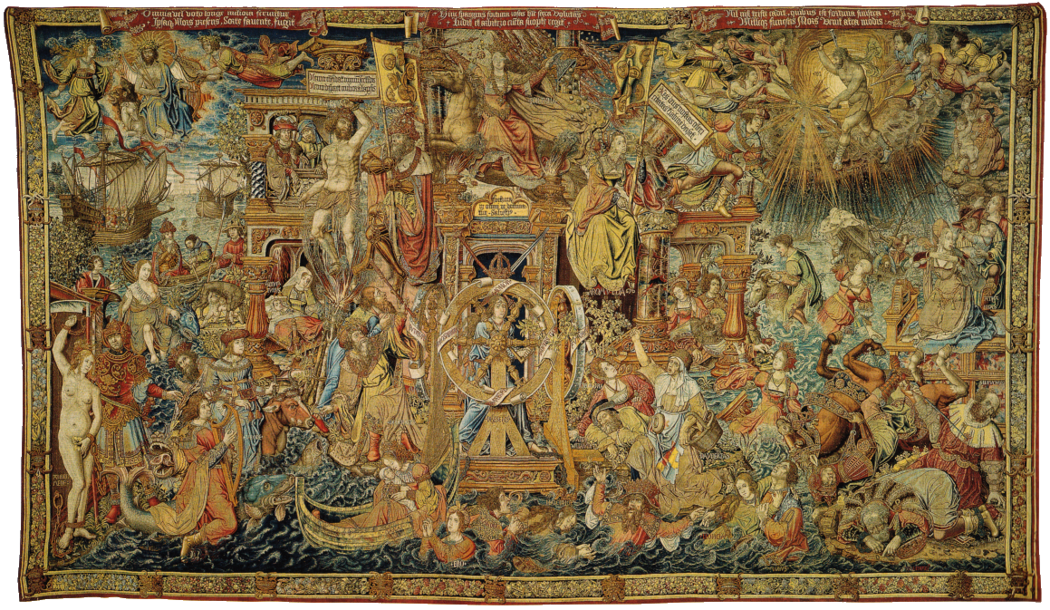 https://upload.wikimedia.org/wikipedia/commons/5/5a/Honors_Tapestry_Fortuna.png