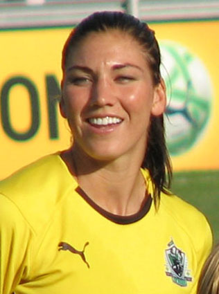 Description Hope Solo.jpg