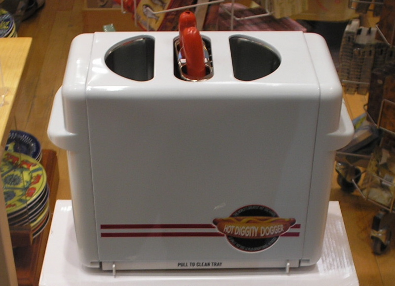 Image Result For Dog Toaster