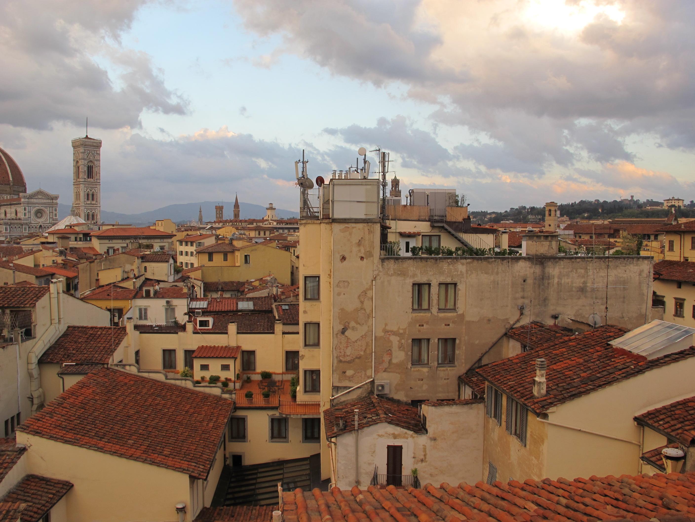 File Hotel Baglioni Terrazza Veduta Giorno04 Retro Hotel