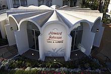 Avalon Apartments Irvine Reviews