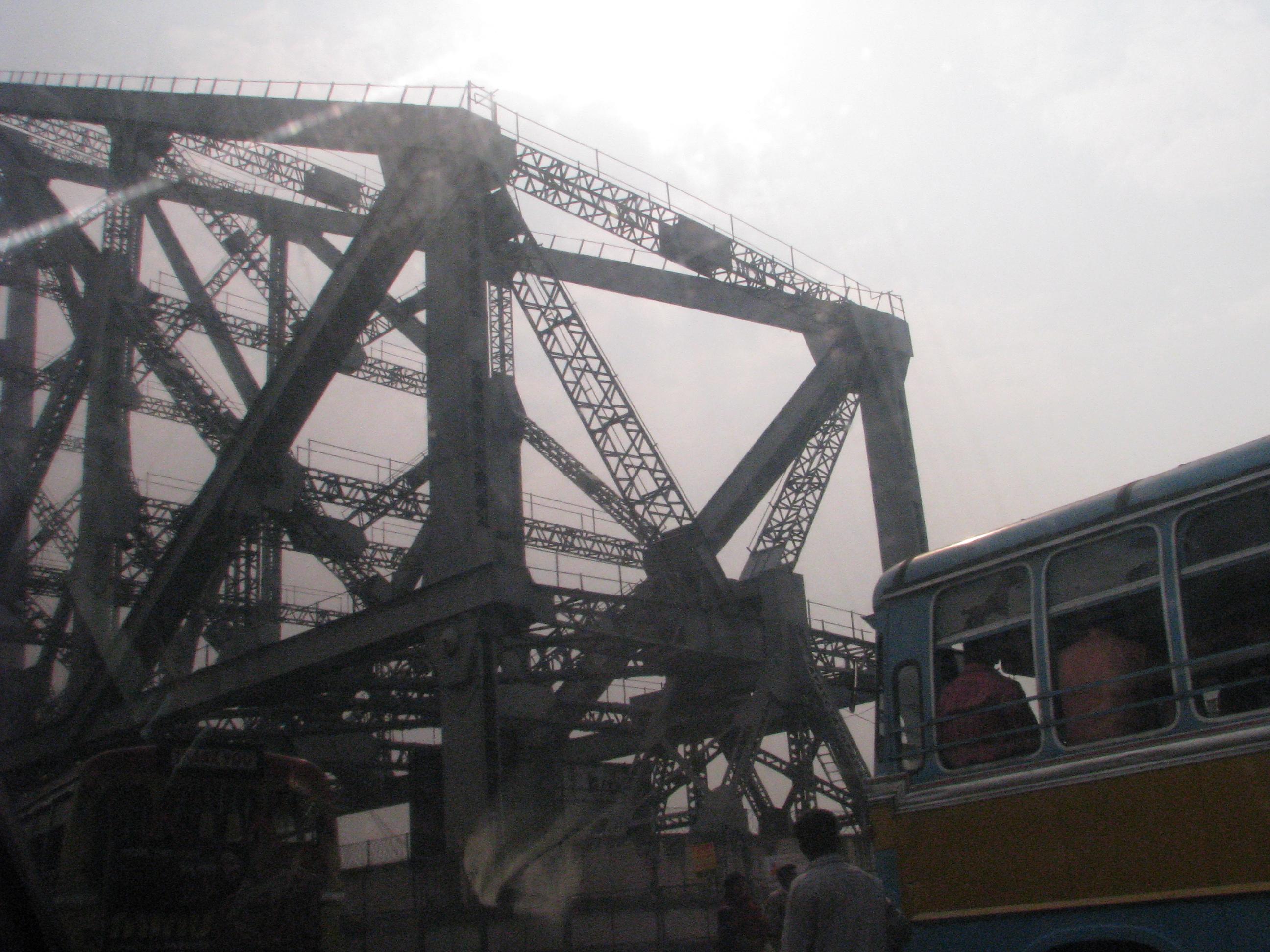BRIDGE 1394 DRIVERS UPDATE