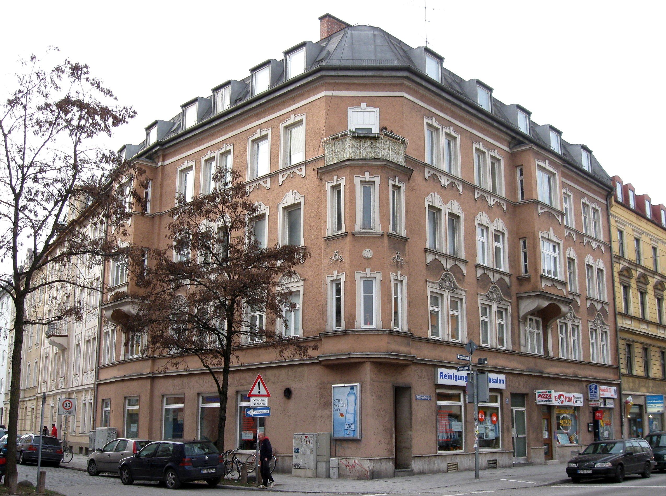 Humboldtstr München file humboldtstr 20 muenchen 1 jpg wikimedia commons