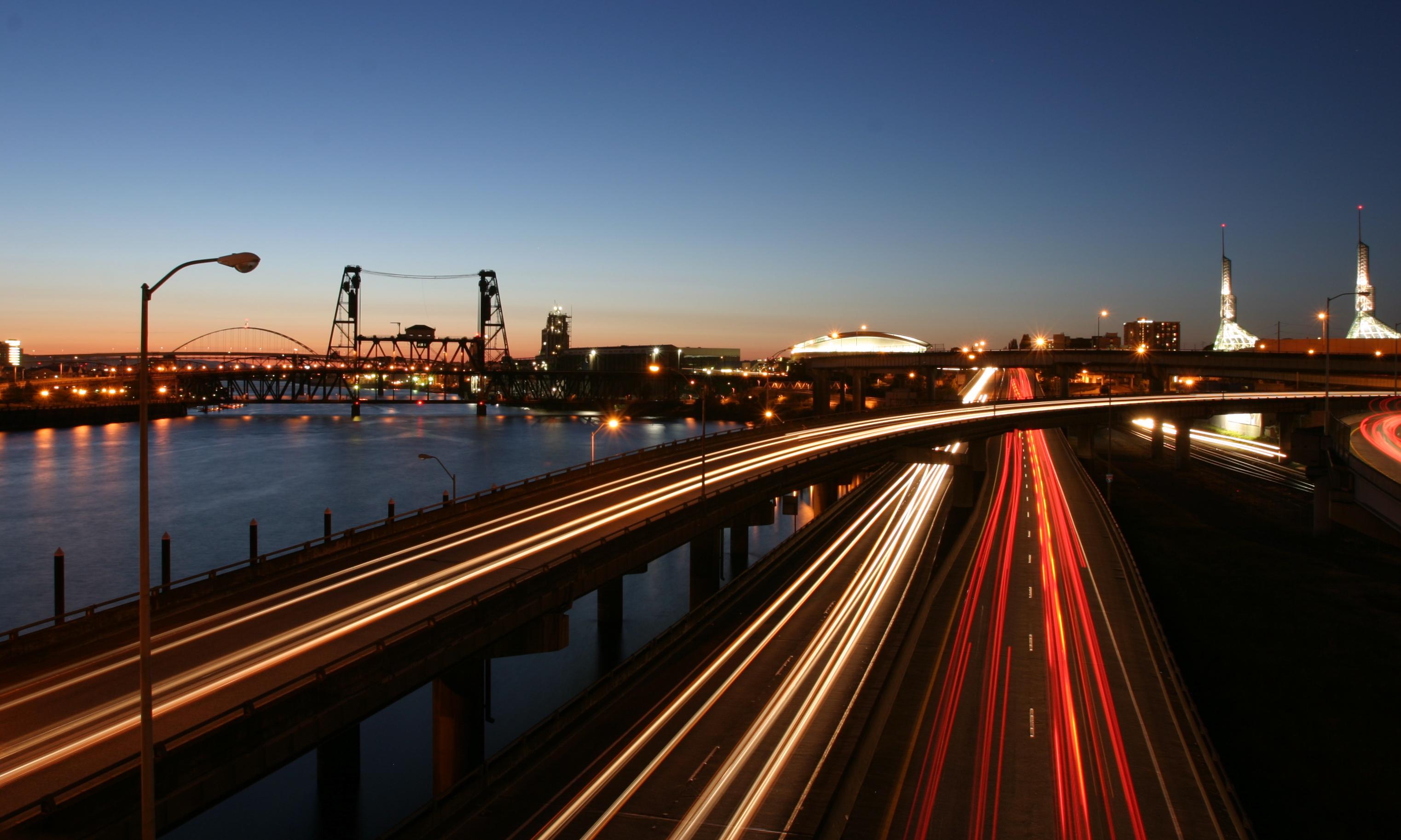 Interstate 5 - Wikiwand