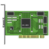 Icon graphics adapter 96x96.png