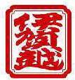 Igagoe Logomark.jpg