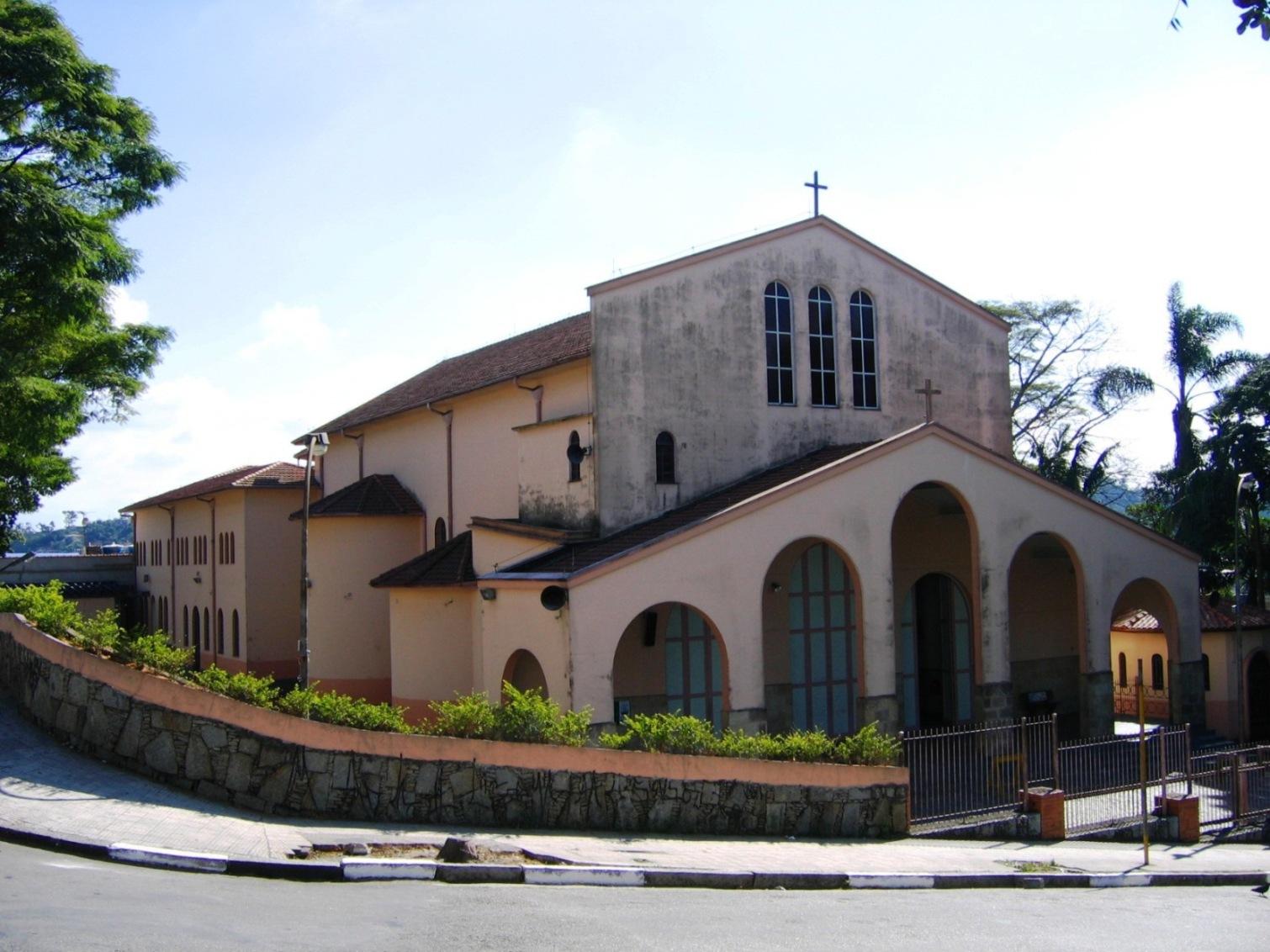 Ribeirão Pires São Paulo fonte: upload.wikimedia.org