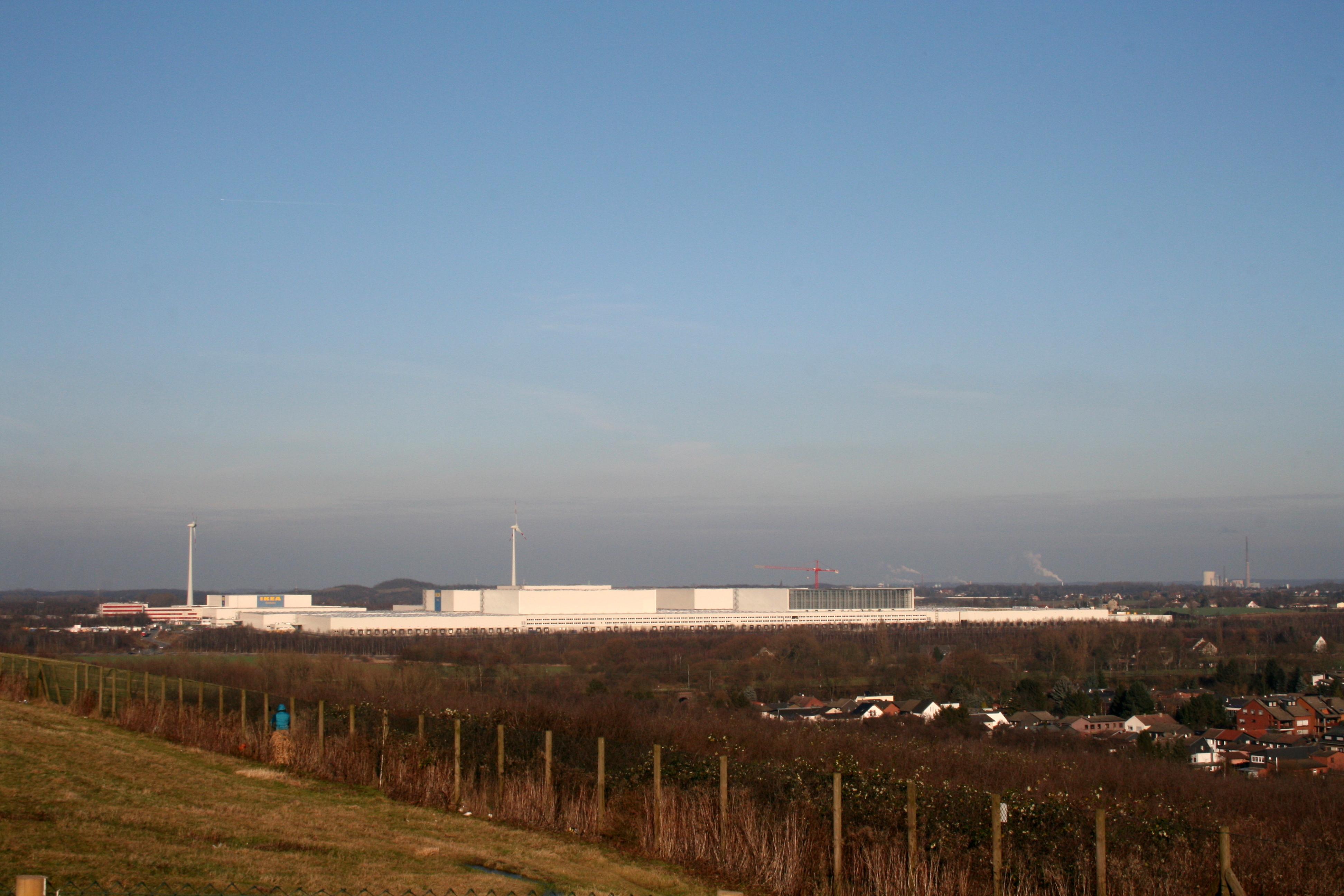Dateiikea Dortmund Ellinghausenjpg Wikipedia
