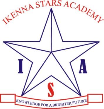 Ikenna Stars Academy Wikipedia
