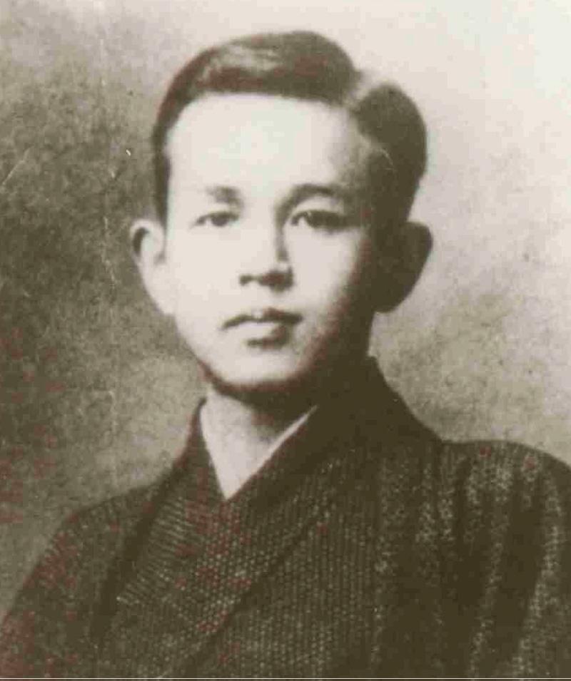 File:Ishikawa Takuboku.jpg
