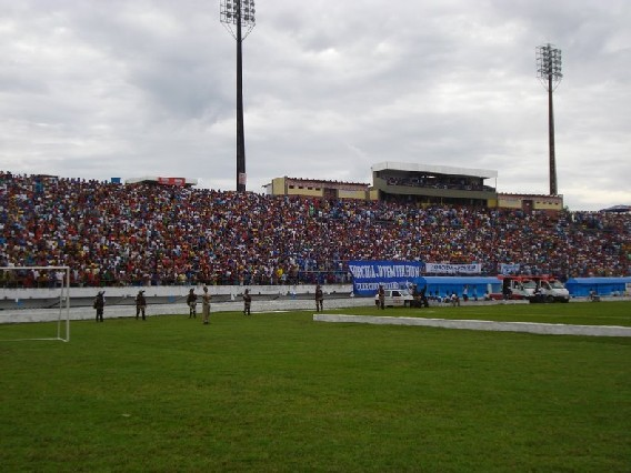 Ficheiro:Itabuna Estadio Itabunao.jpg – Wikipédia, a enciclopédia ...