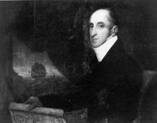 James Lloyd (Massachusetts politician) Massachusetts politician; United States senator