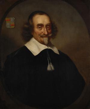 Jan Bicker