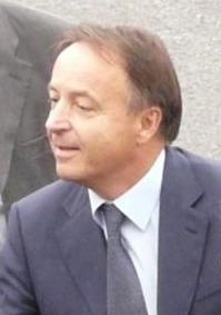 Jean-Pierre Bel.jpg