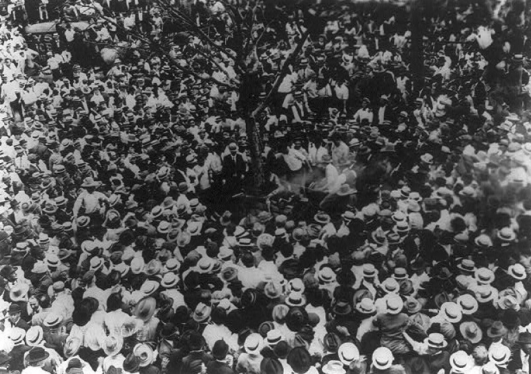 Jesse Washington Lynch Mob (cropped).jpg