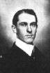 John W . Reynolds