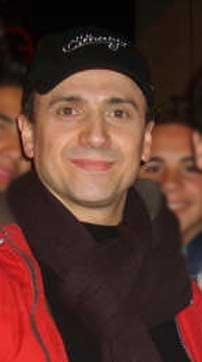 José Mota - Wikiquote