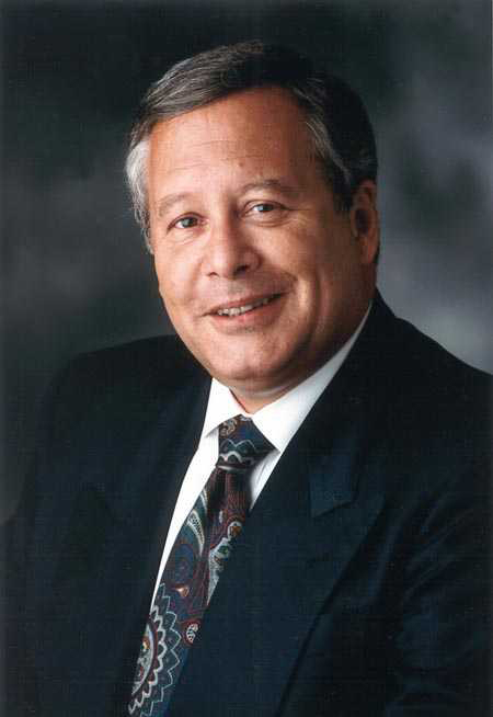 Joseph J Grano Jr Wikipedia
