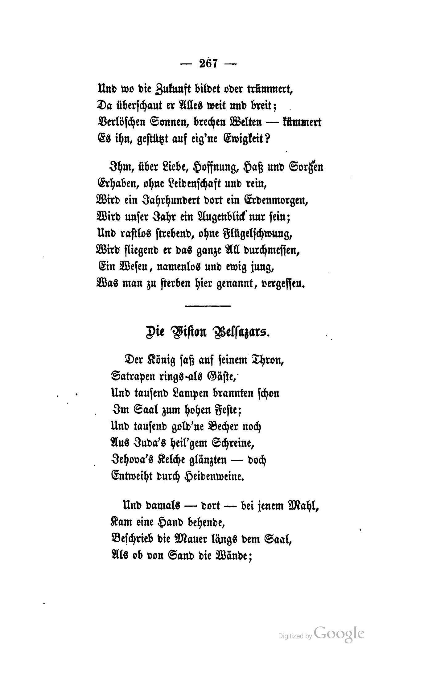 Filejoseph Emanuel Hilscher Gedichte 267jpg