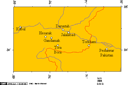 Kabul, Peshawar, and some cities in Nangarhar, Afghanistan 6.png
