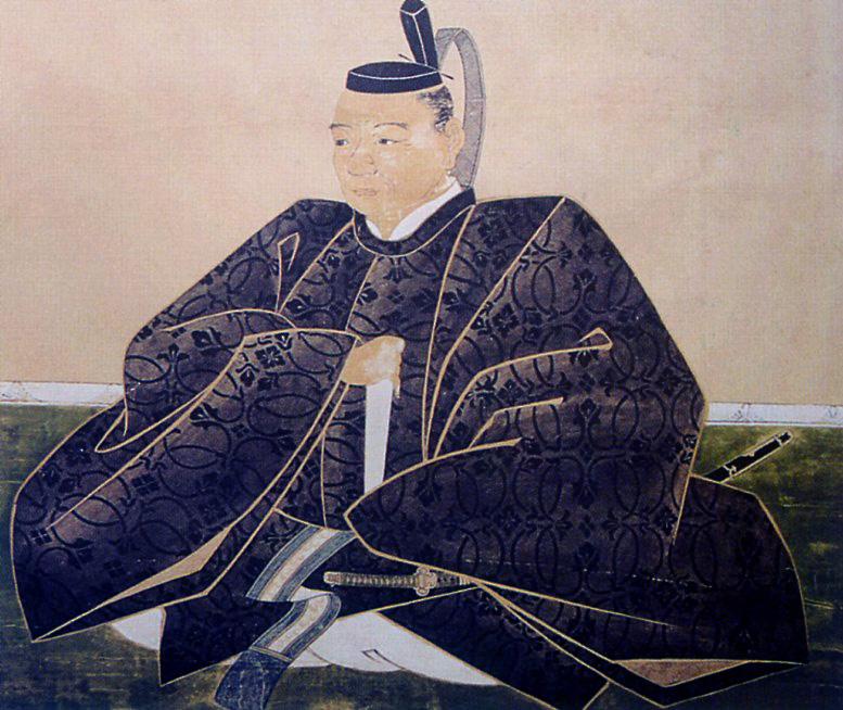 加藤嘉明 - Wikipedia