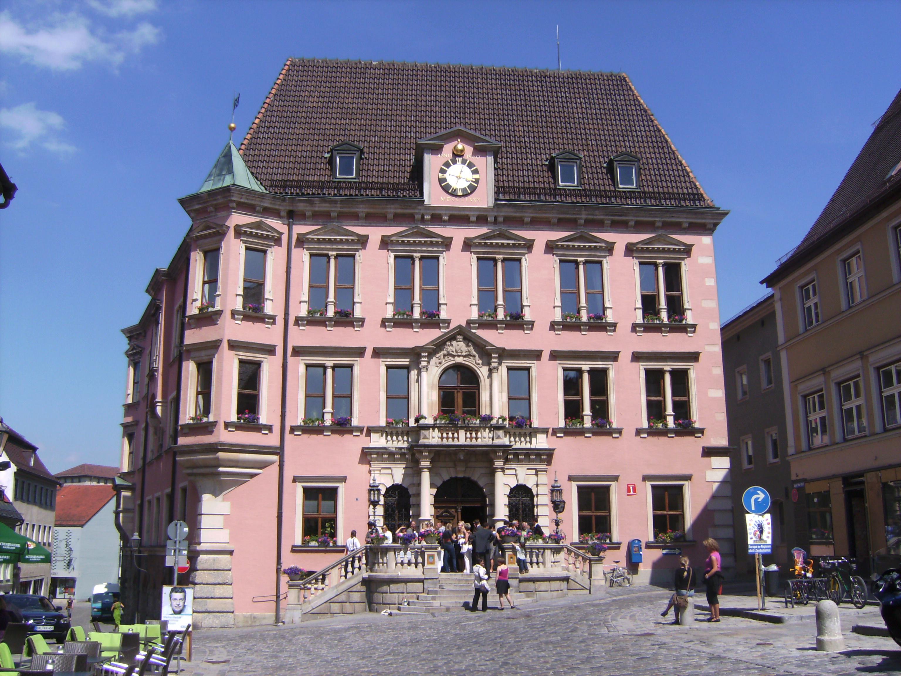 kaufbeuren men Kaufbeuren is a city of over 40,000 people in southern germany esv kaufbeuren.