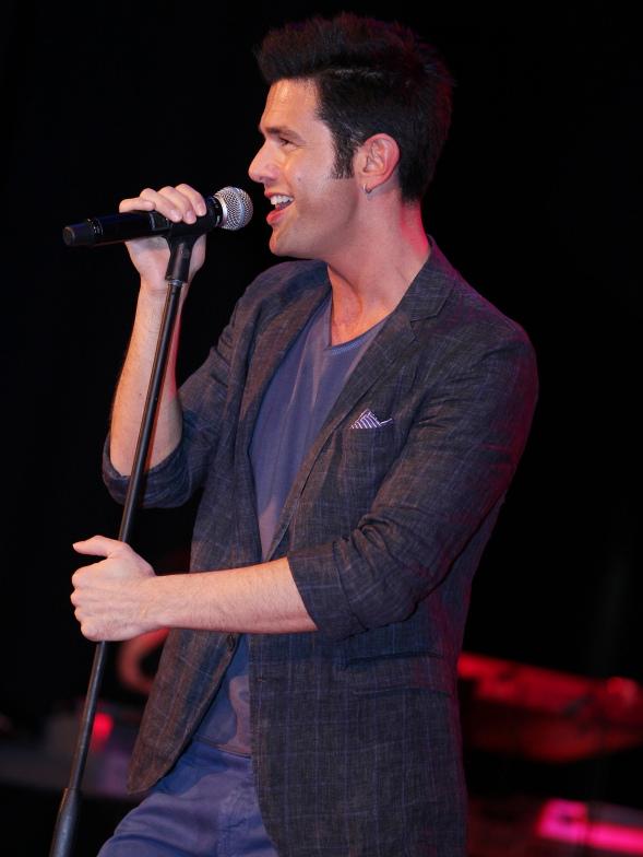 Top 25 Handsome Actors of Turkish Television - Celebrities ...  |Keremcem