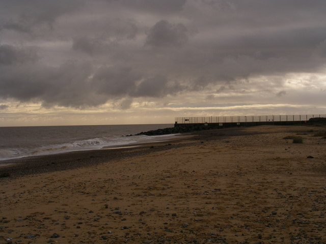 Kessingland Beach - geograph.org.uk - 727697.jpg