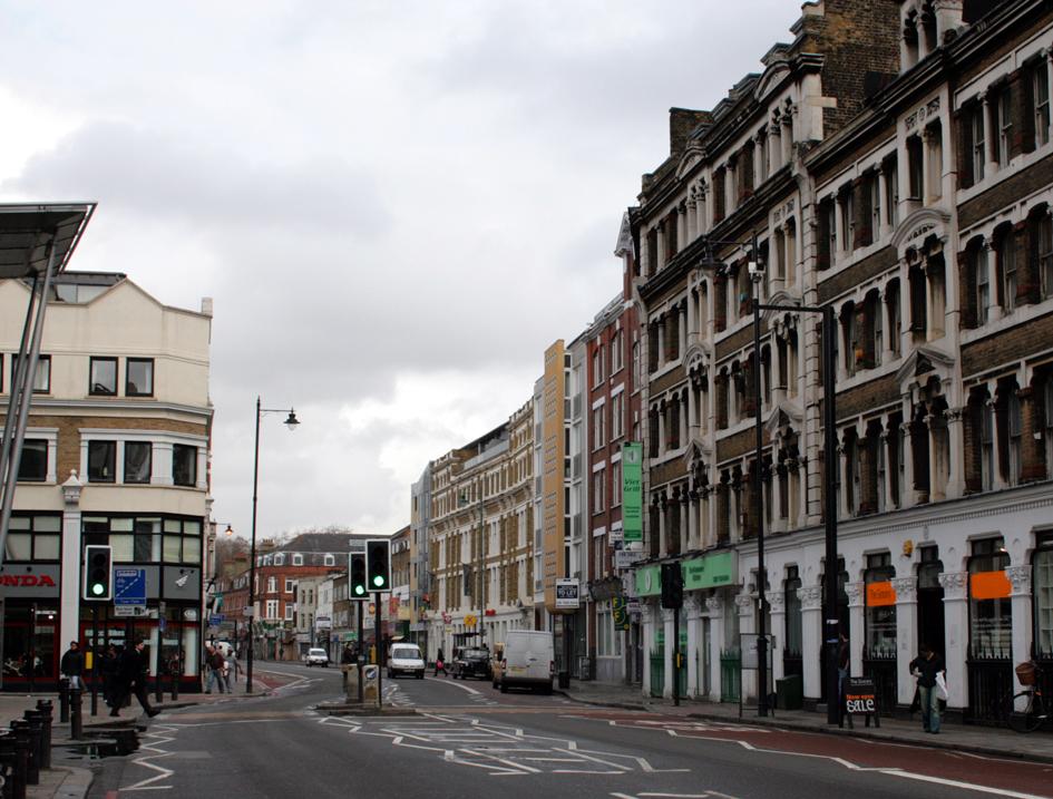 File:Kingsland Road London.jpg - Wikimedia Commons