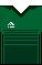Kit body Matsumoto Yamaga FC 2018 HOME FP.png
