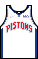 Kit body detroitpistons association.png