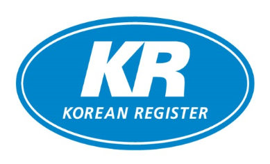 Korean Register.png