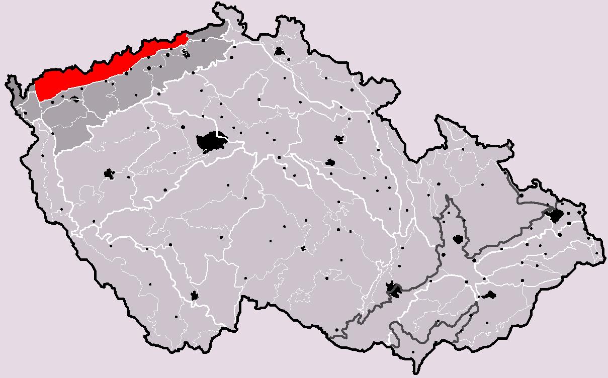 Description krusne hory cz i3a 2