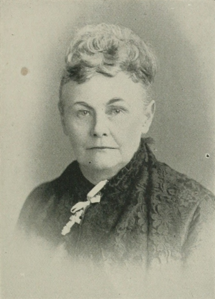 LIDE MERIWETHER A woman of the century (page 509 crop).jpg