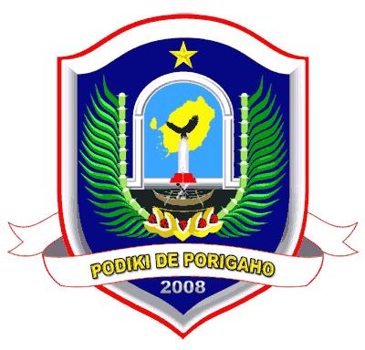 Kabupaten Pulau Morotai - Wikipedia bahasa Indonesia