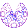 Lambert equal-area conical projection 118.png