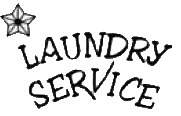 Description de l'image Laundry Service.png.
