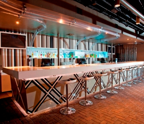 Interesting Bar Interiors Design 2 In Decorating Ideas