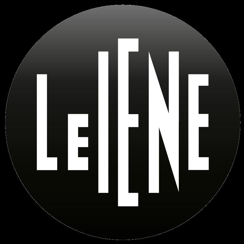 Le_Iene_Show_Logo.png