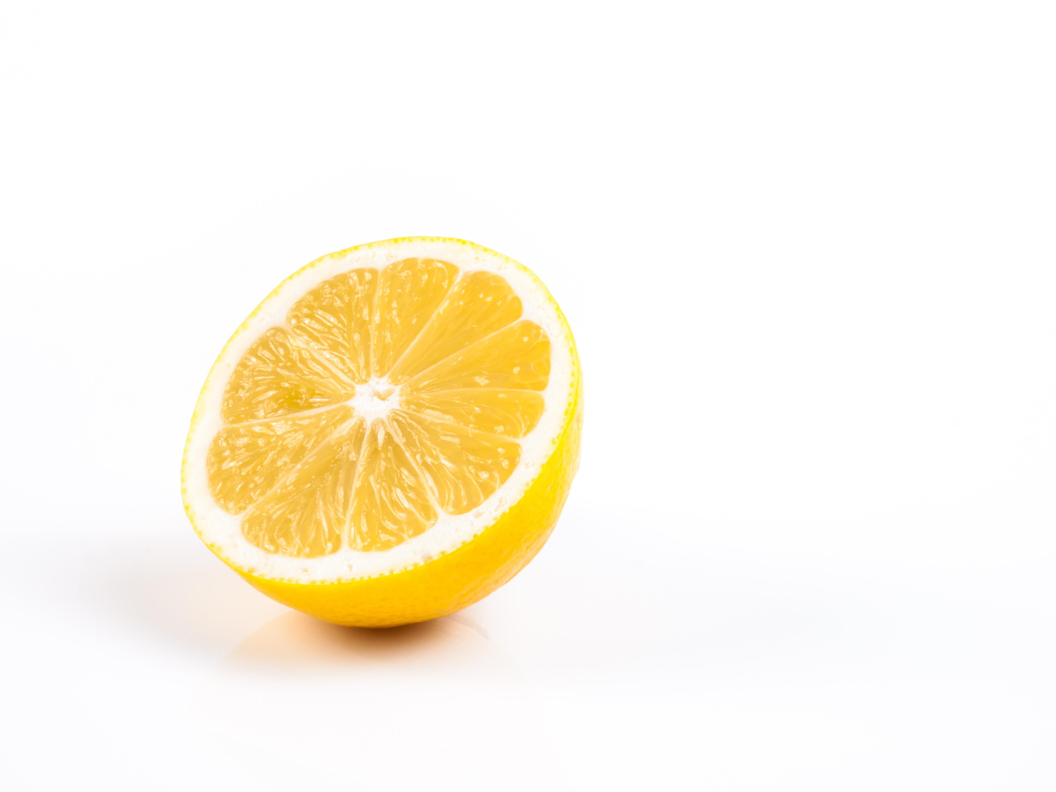 File Lemon 11782413744 Jpg Wikimedia Commons