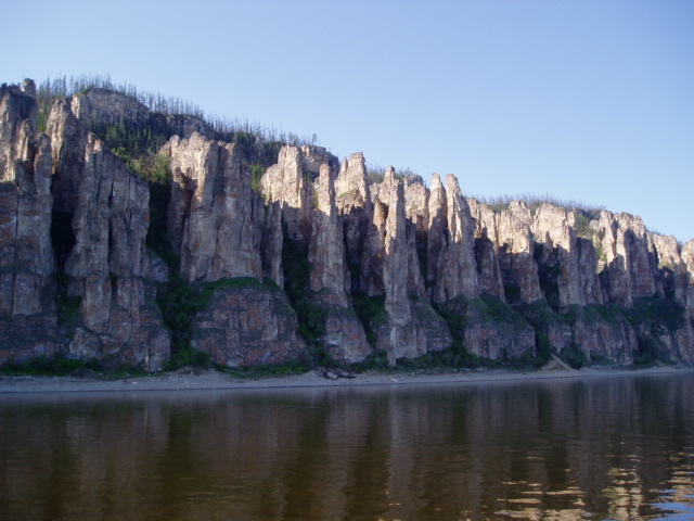 File:Lenapillarsriverview.JPG
