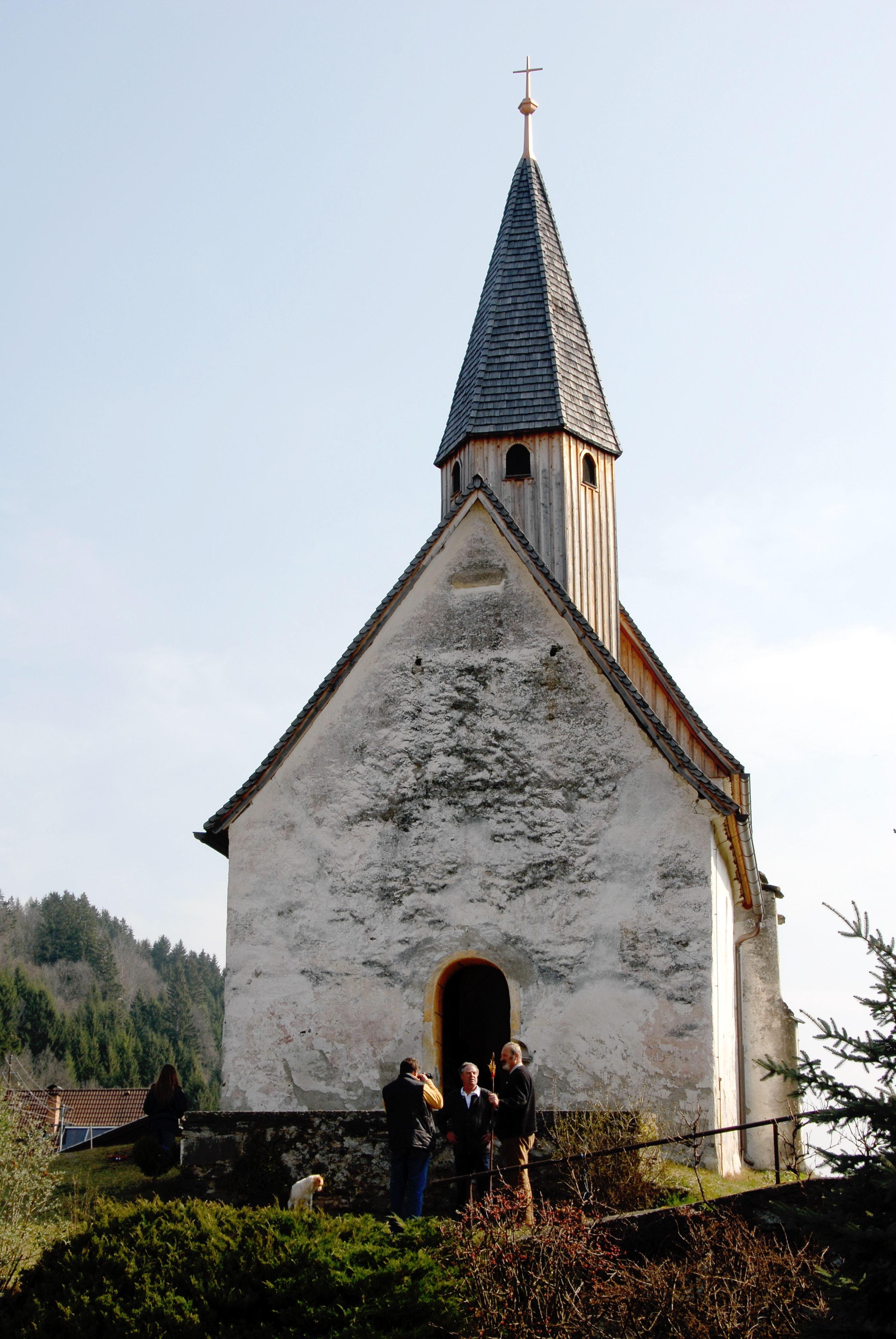 Domina Single Verein Bad St. Leonhard Im Lavanttal