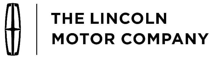 Lincoln Motor Company >> Fichier:Lincoln motor co logo.png — Wikipédia
