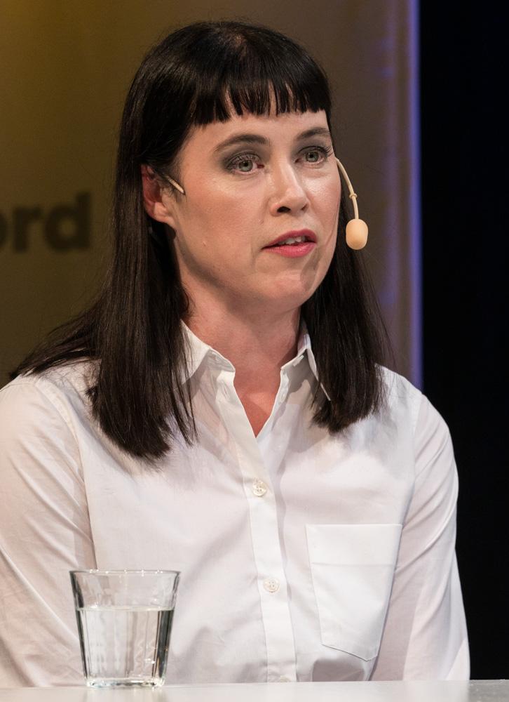 File:Linda Boström Knausgård 2016.jpg - Wikimedia Commons