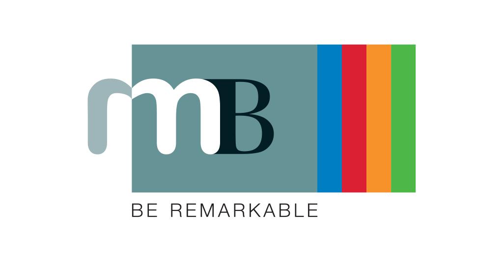 File:Logo-rmb jpg - Wikimedia Commons