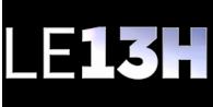Journal de 13 heures (TF1) - Wikimonde