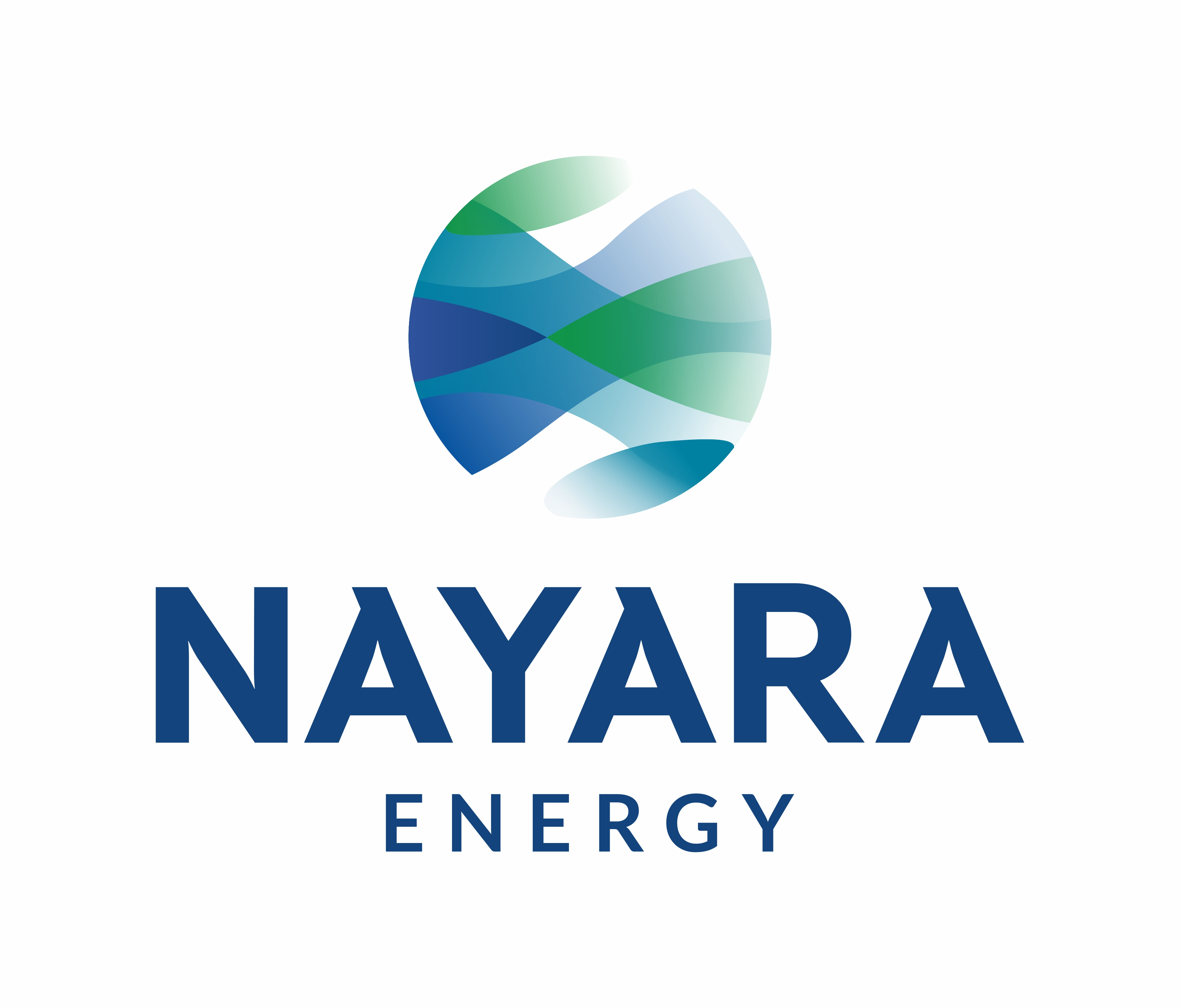 Nayara Energy - Wikipedia