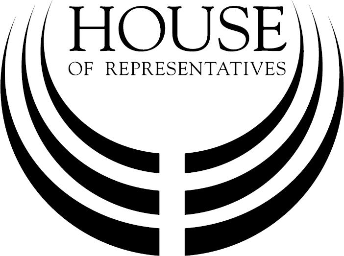 Australian House of Representatives - Simple English ...
